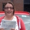 Sophie McNally	Passed - 20/07/2012