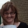 Jessica Curry	Passed - 28/01/2013